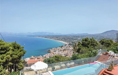 Photo for 5BR House Vacation Rental in C.del Golfo (TP)