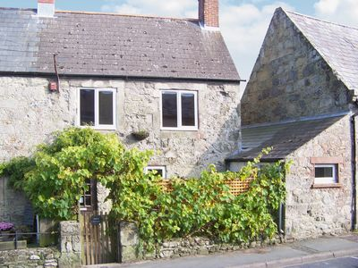 Photo for 3 bedroom accommodation in Niton, near Ventnor