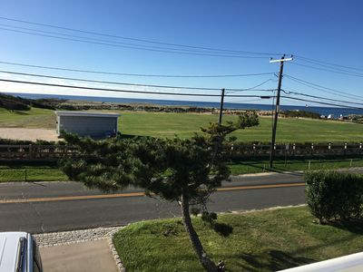 Photo for SPECTCULAR OCEAN VIEWS DITCH PLAINS    MONTAUK