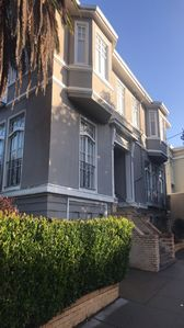 Photo for 1913 Edwardian 3 BR Home with Formal LR & DR.