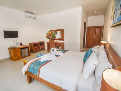 Photo for Cheap Room in Canggu