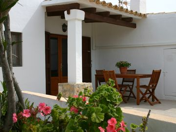 Search 337 holiday rentals