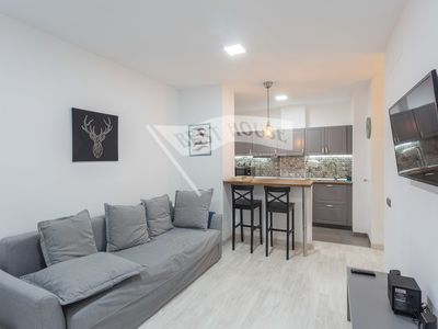 Photo for Apartment near the Sea and City