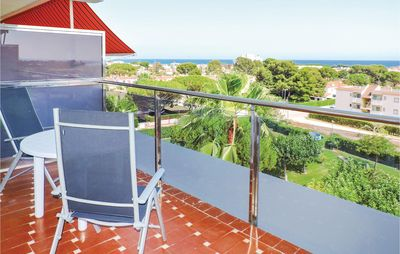 Photo for 3 bedroom accommodation in Cambrils