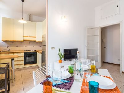 Photo for Flat near Central Station Milan