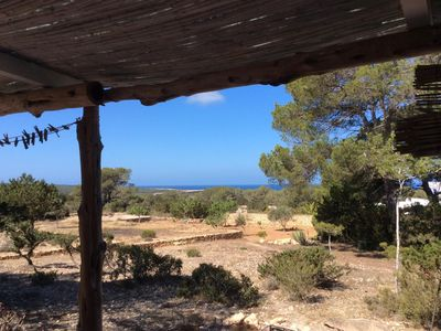 Photo for 2BR House Vacation Rental in Porto Saler