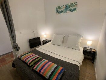 Photo for HomePlaceStay Saint Sauveur Parking Free