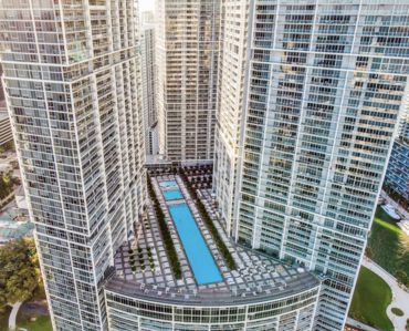Photo for Breathtaking★ 36th Floor View ★ Icon Brickell