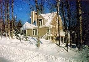 Photo for 3BR House Vacation Rental in Wilmington, Vermont