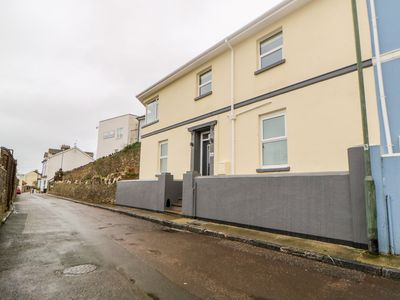 Photo for Compass Point, BRIXHAM
