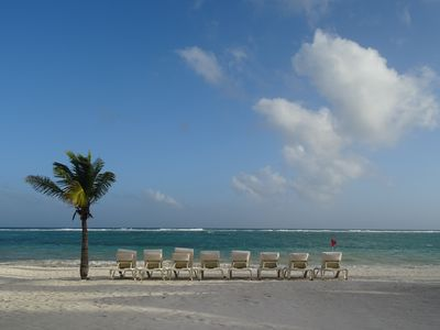 Photo for Beautiful Zen Condo- Tao Wellness & Spa, Free Access To Resort, Minutes To Beach