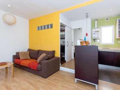 Photo for Apartment Duque Cornejo I