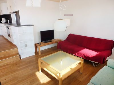 Photo for House 1.3 km from the center of Löffingen with Parking, Internet, Washing machine, Terrace (86101)