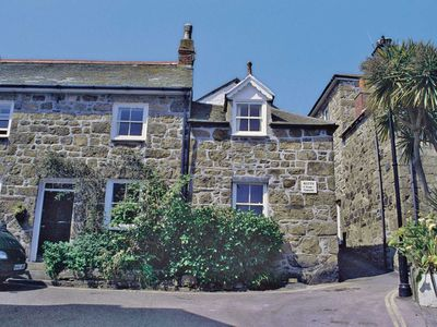 Photo for 2 bedroom accommodation in Mousehole, near Penzance