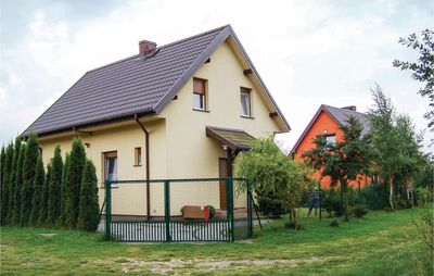 Photo for 2BR House Vacation Rental in Nowecin