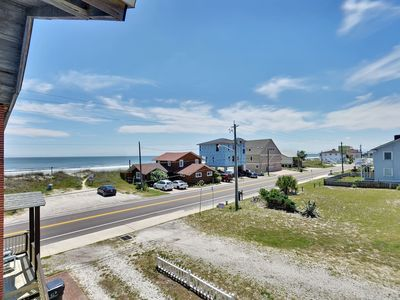 Photo for Affordable Seaside Retreat