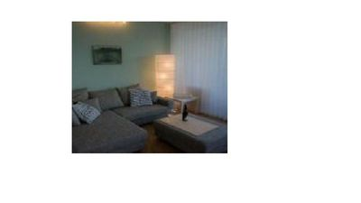 Photo for 1BR Apartment Vacation Rental in Schleswig