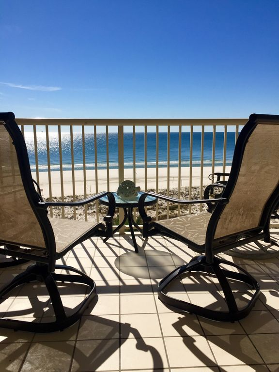 3br 3ba Beachfront Condo At Crystal Shores West Pool: Bristol 3BR/3BA~Come Enjoy The Golden Sun, Turquoise Surf
