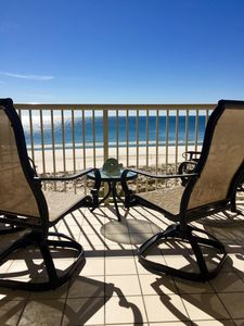 Photo for Bristol 3BR/3BA~Come Enjoy the golden sun, turquoise surf and powder white sand!