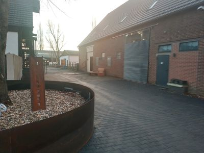 Photo for Apartment / app. for 5 guests with 100m² in Kevelaer (109435)