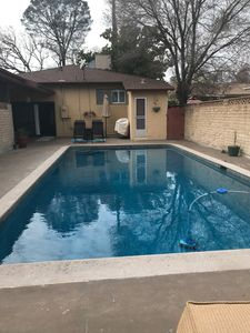 Photo for New Listing!  Professional Photos and More Info to Come! Downtown Paso!