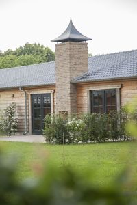 Photo for Comfortable accommodation directly at the nature reserve