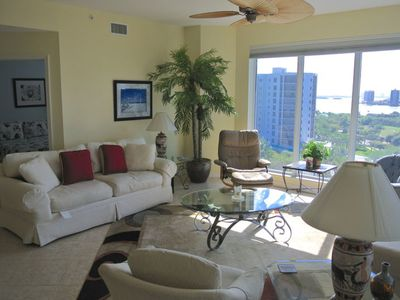 Photo for Waterside 283 - MO - Fort Myers Beach