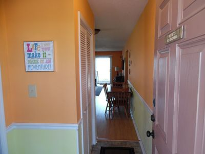 Photo for Recently Renovated 2 Bedroom And 2 Bathroom With Many Amenities!