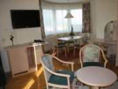 Photo for Apartment Type A (1-6 persons) Price for the holiday apartment! 1 - WALDSCHLOESSL Silence Apartment