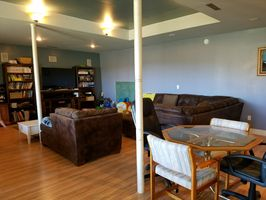 Photo for 3BR Guest House/pension Vacation Rental in Baker, Montana