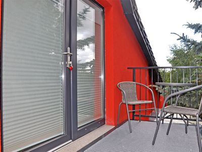 Photo for Apartment SEE 8312 - Apartments Grünow SEE 8310