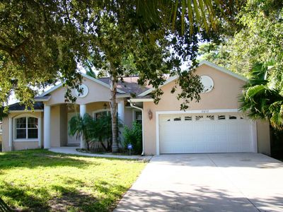 Photo for 3BR House Vacation Rental in Osprey, Florida