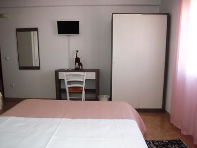Photo for Alves Olive - Double Room