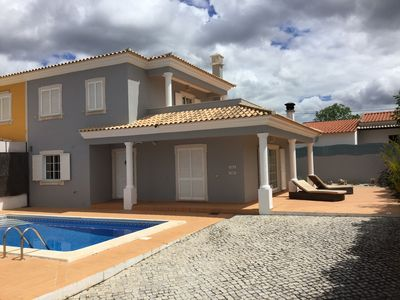 Photo for Luxery Villa, with Private Pool