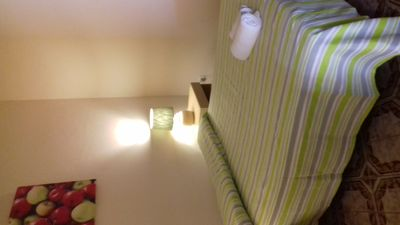 Photo for independent holiday home