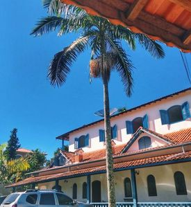 Photo for 7BR House Vacation Rental in Cunha, Sp