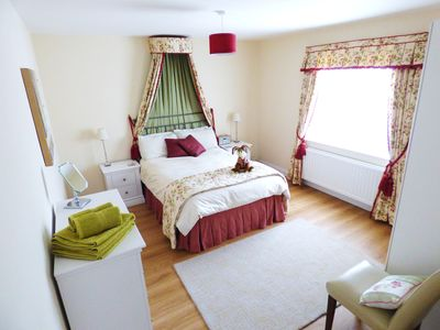 Photo for Meadow Cottage 4 Star NITB accomodation
