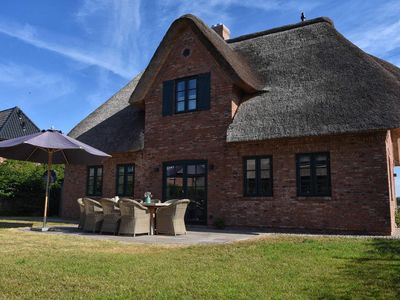 Photo for 3BR House Vacation Rental in Oevenum