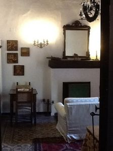Photo for 2BR Apartment Vacation Rental in Longobucco, Calabria