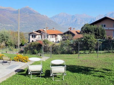Photo for Vacation home Severina (CCO107) in Colico - 6 persons, 2 bedrooms