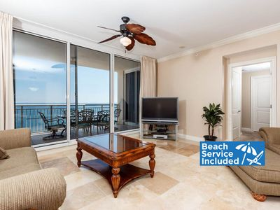 Perdido key vacation homes for rent fl panhandle - 2 bedroom suites in destin florida ...