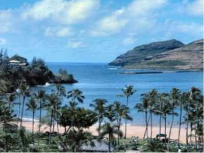 Photo for Marriott Kauai Beach Club   Available New Years 12/29-1/5 Dates in 2019