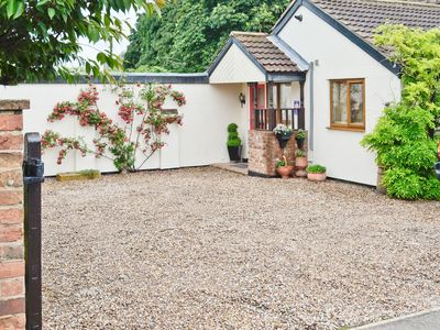 Photo for 2 bedroom property in Lincoln.