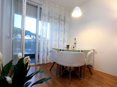 Photo for Apartment LUCKY (68561-A1) - Sibenik