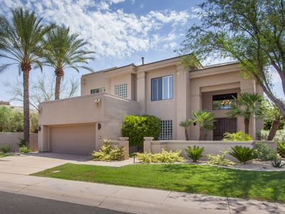 Photo for 4 bdrm 3 Bath Huge Gainey Ranch home. (Multi-month Discount. 30 Day Min.)