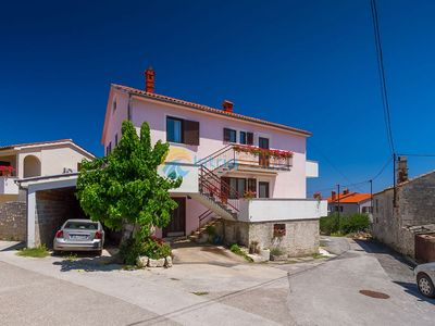Photo for Apartment 2035/31716 (Istria - Premantura), Family holiday, 500m from the beach