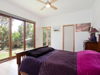 Photo for A1 LOCATION - JAN JUC - 3 BEDROOM T831