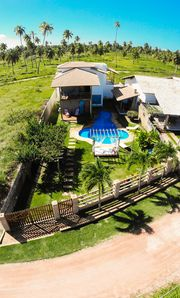 Photo for Casa Leila Patacho- House with Swimming Pool