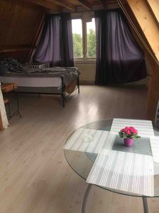 Photo for Spacious Studio in Almere haven near Lovely Amsterdam