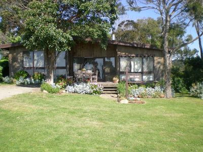 Photo for Five Oaks Holiday House Flinders